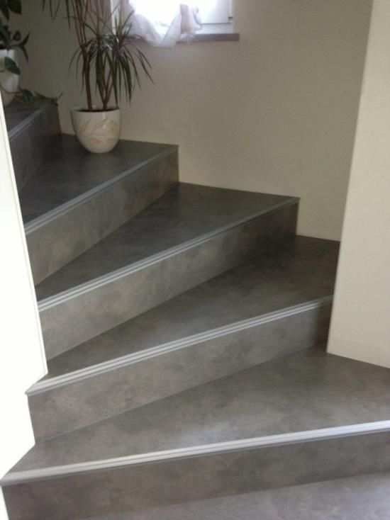 Carreler Un Escalier Exterieur  Home Ideas    Searching