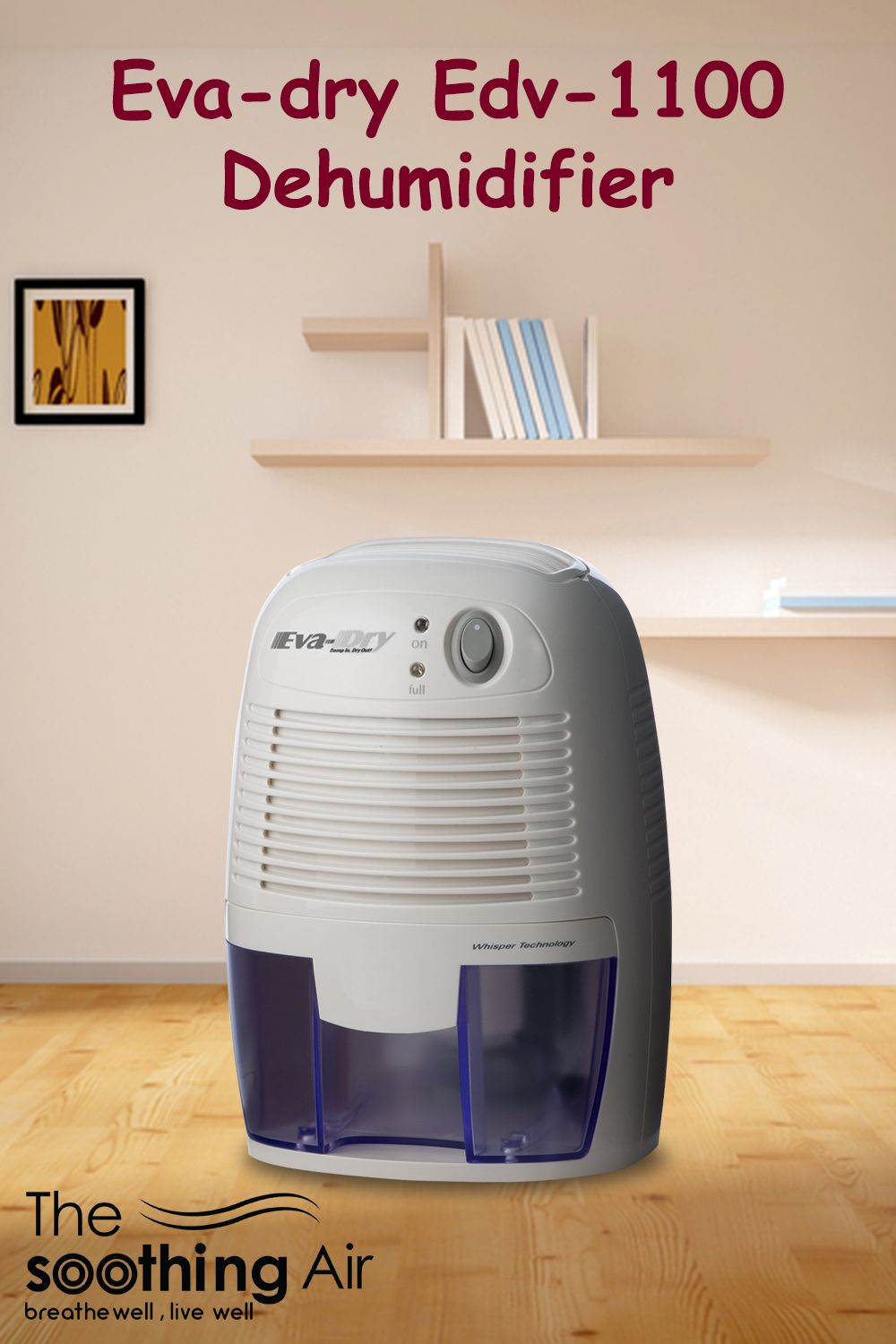 Top 5 Small Dehumidifiers April 2020 Reviews Buyers Guide Dehumidifiers Best Humidifier Bright Decor