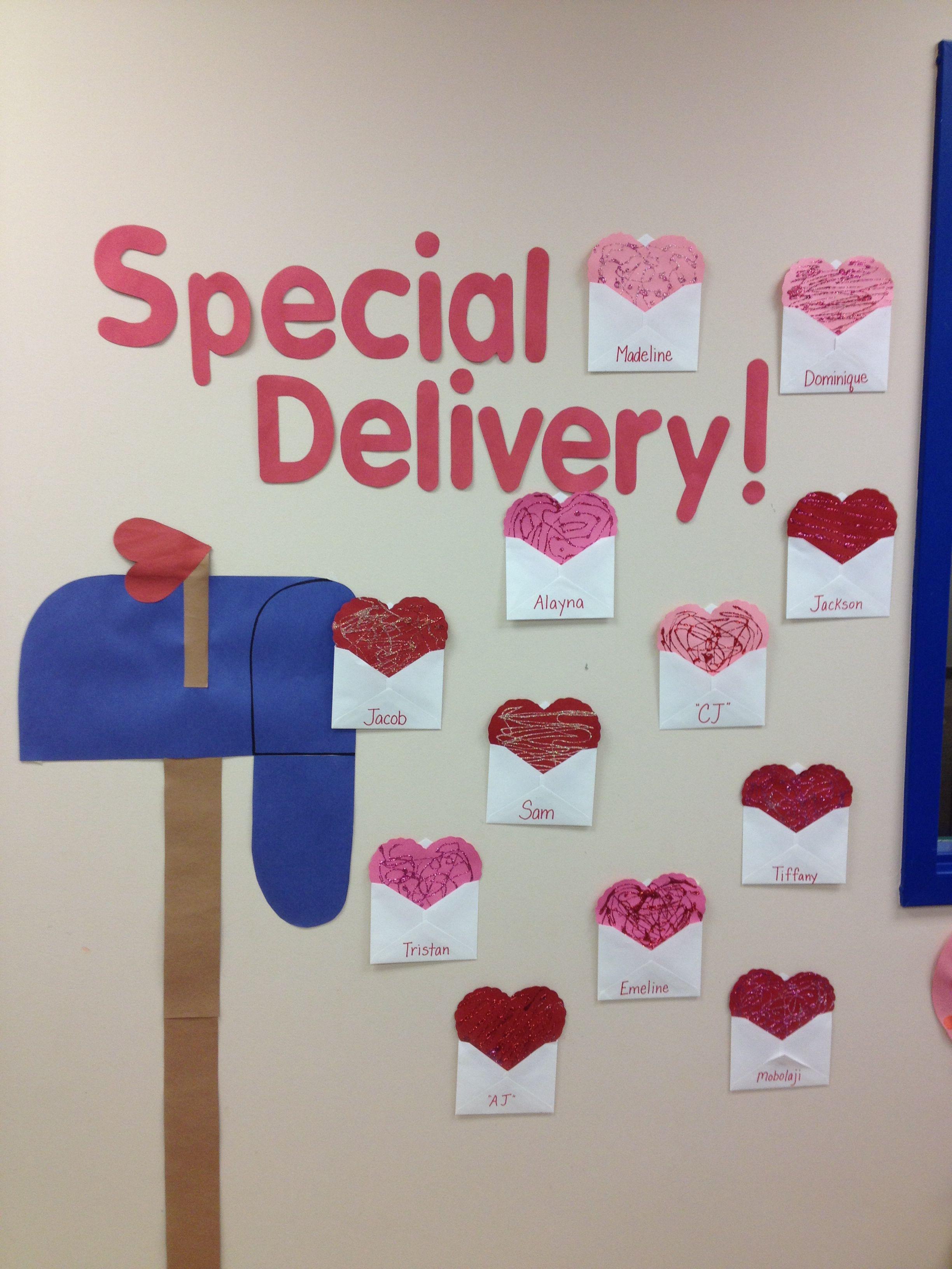Iii Actividades De Valentine S Day En Ingles Valentine S