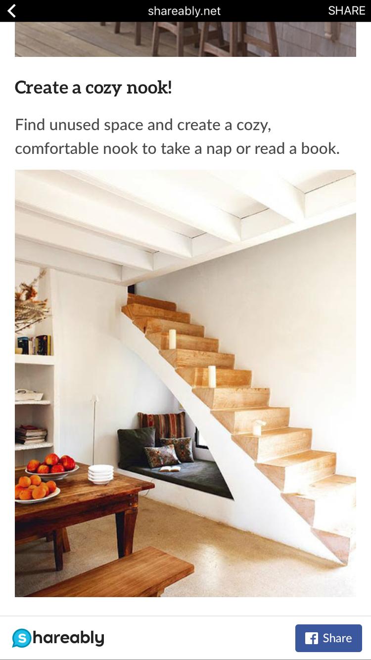 Pin by Britt Irvine on Home Ideas | Pinterest