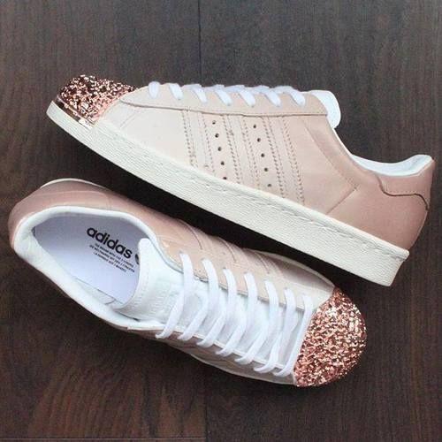 adidas donna scarpe con tacco