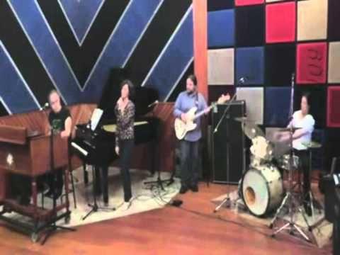 22 Pholhas My Mistake Legendado Youtube Musica Dos Anos 60