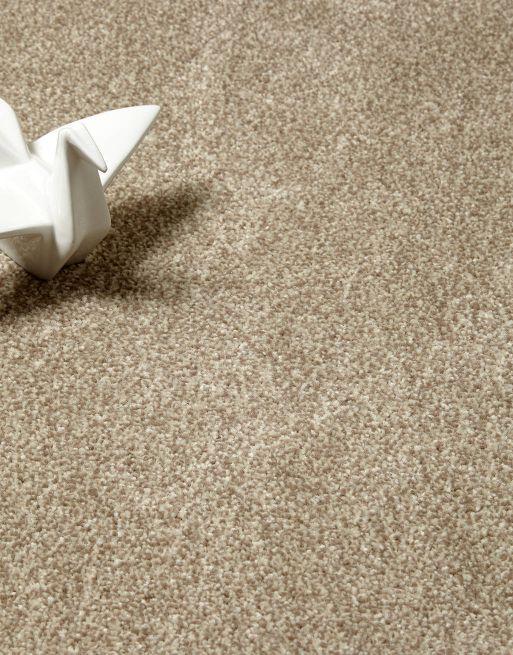 Best Kingston Luxury Beige Flooring Cost Carpet Underlay 400 x 300