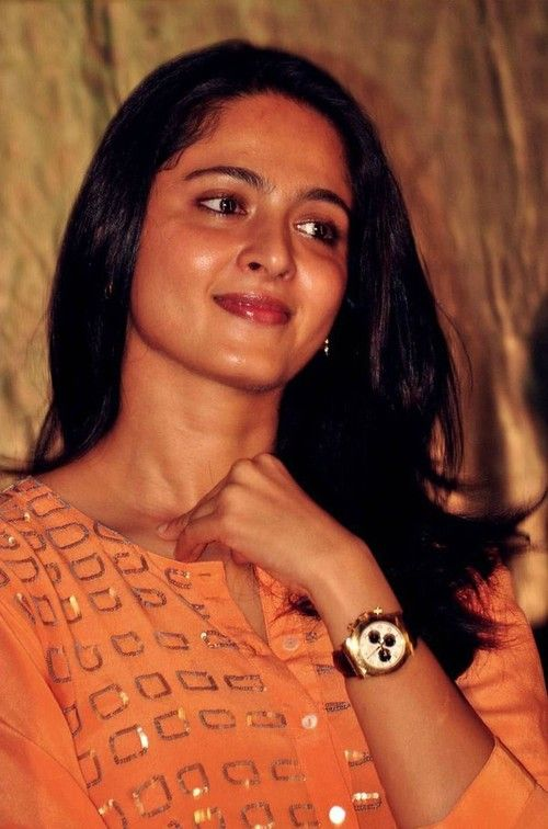 Anushka shetty at singam 2 yamudu 2 movie trailer launch anushka shetty at singam 2 yamudu 2 movie trailer launch altavistaventures Gallery