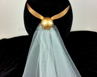 Bridal Accessories & More from Portland by ChristopherMCouture
