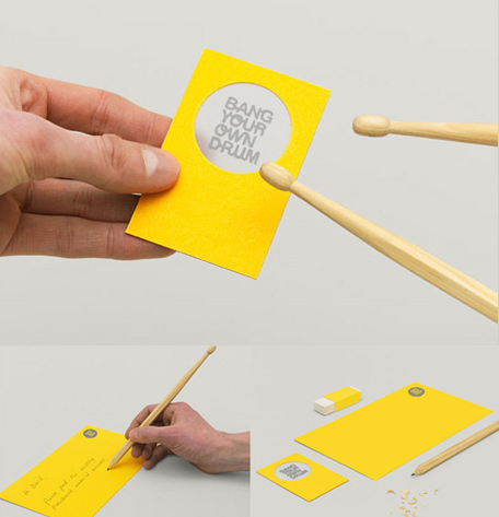 Las tarjetas de presentacion mas creativas1