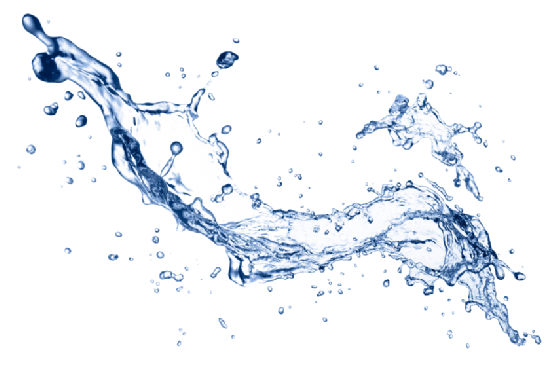 Take A Look At These Signs That May Indicate Water Leaks Water Splash Png Splash Free Graphic Design Website