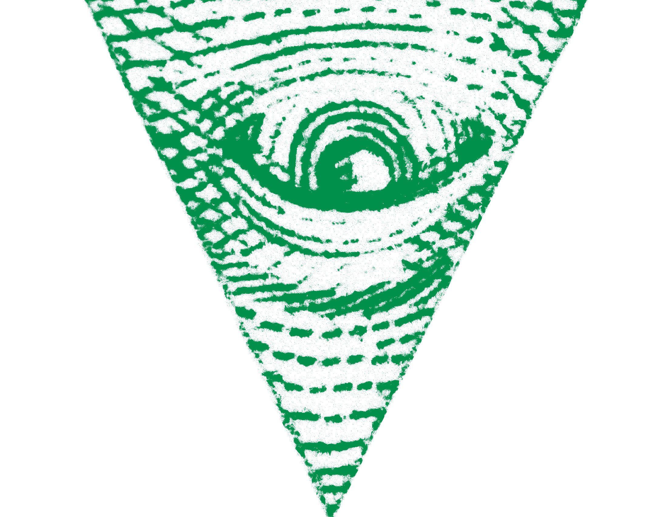 The Tyranny of the U.S. Dollar Tyranny, Dollar, Regime
