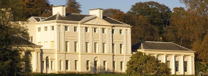 Kenwood House | English Heritage