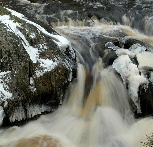 Mill Falls-Kejimkujik National Park-Nova Scotia 6936431877_d530c7965f.jpg (500×478)