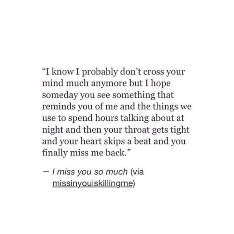 Heart breakng quotes