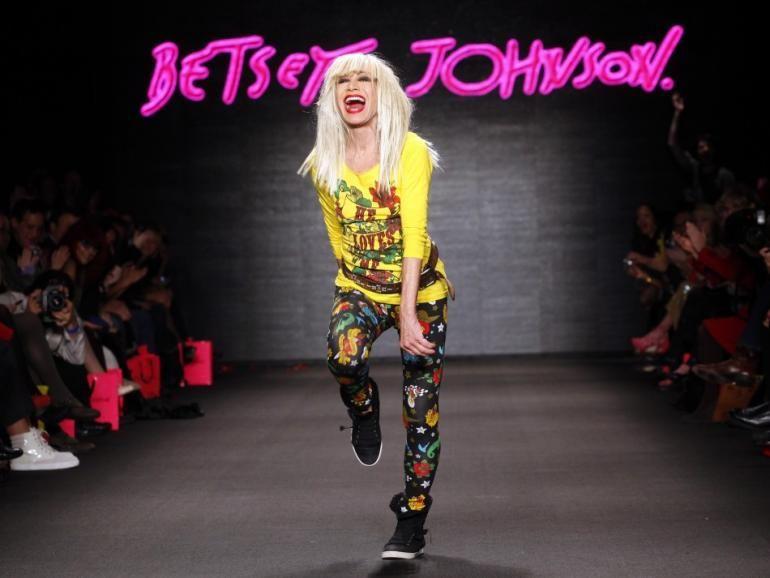 Top 50 Best Fashion Designers American Fashion Designers Fashion Top 10 Fashion Designers