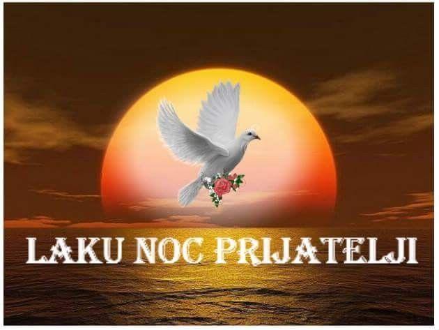 Pin On Od Moje Drage Hrvatske From My Dear Croatia