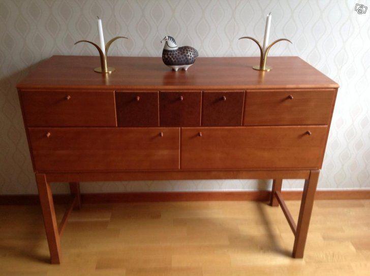 Credenza Ikea Stockholm : Sideboard i körsbärsfärgat trä ikea stockholm kuriosa