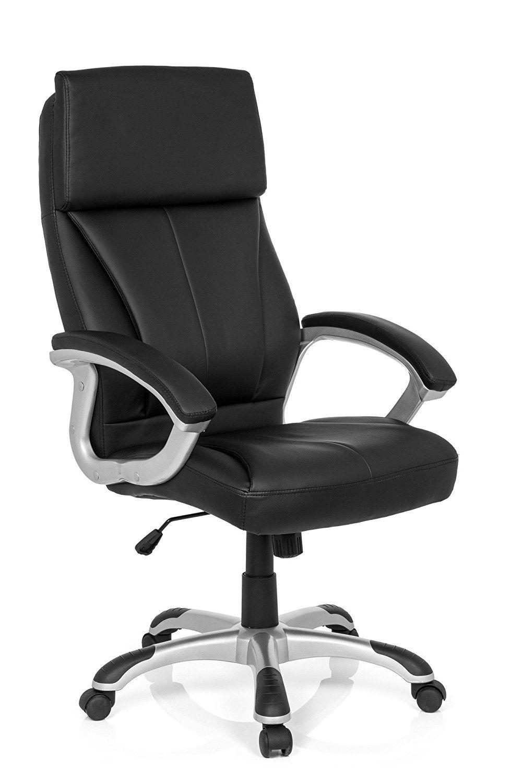 Offerte Sedie Da Ufficio.Sedia Relax Da Ufficio In Offerta Su Amazon Chair Decor