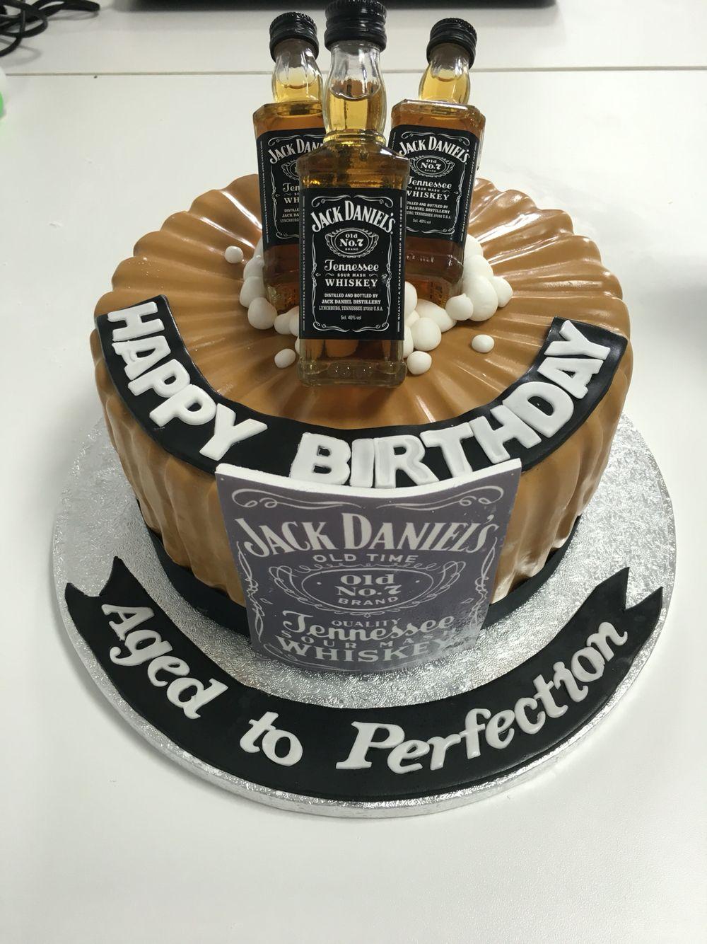 Pin Op Tatay S Birthday Ideas