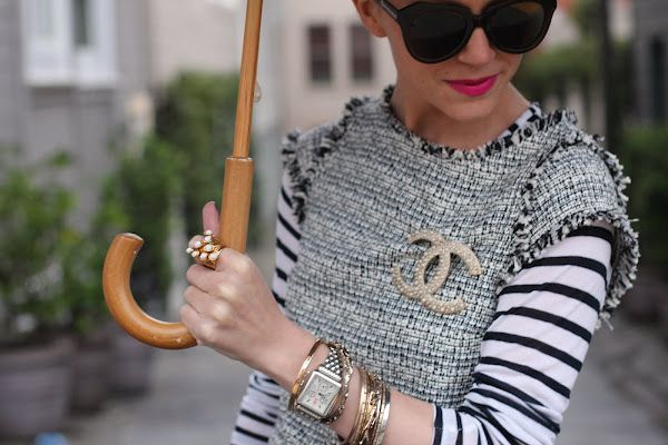 Chanel-Love it!!!