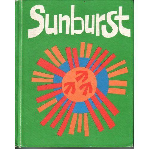 Sunburst (Houghton Mifflin reading series) (9780395204085): Books