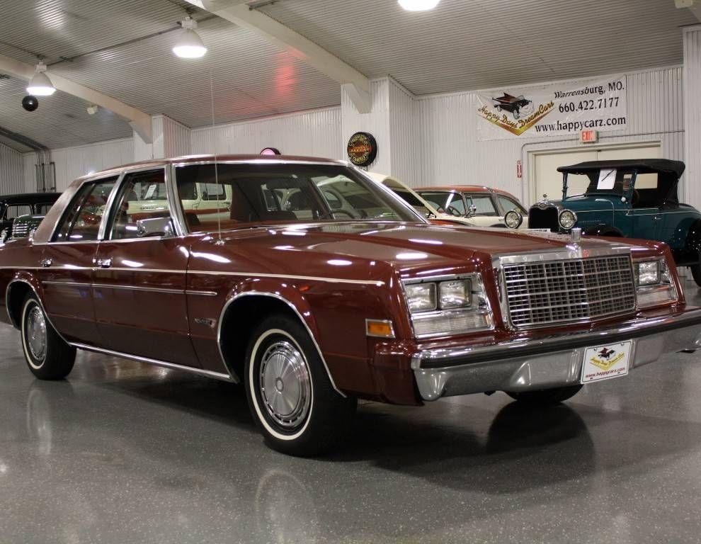 1979+Chrysler+Newport+4-door+Survivor | My Garage | Pinterest ...