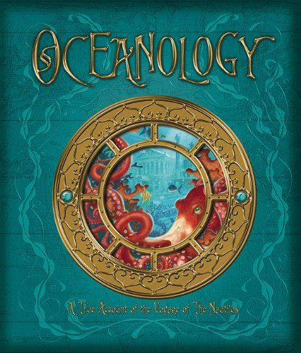 dragonswood by janet lee carey epub reader