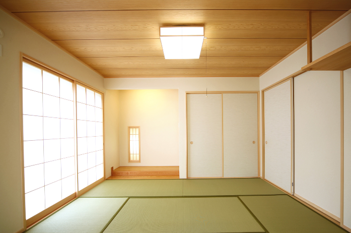 ご存知ですか 日本建築の忌み嫌い 日本建築には 禁忌 があります
