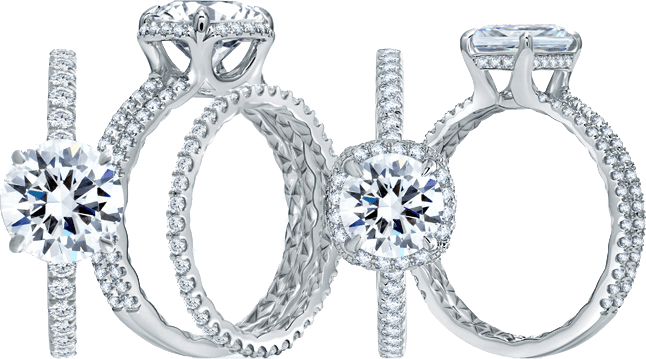 bridal ring designers Google Search wedding rings Pinterest