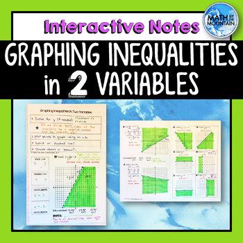 29 Inequalities Ideas Inequality Math High School Math