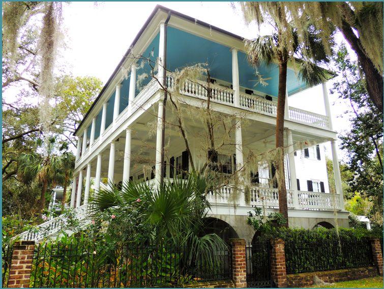 die besten 25 blaue verandadecke ideen auf pinterest veranda decke veranda deckenlampen und. Black Bedroom Furniture Sets. Home Design Ideas