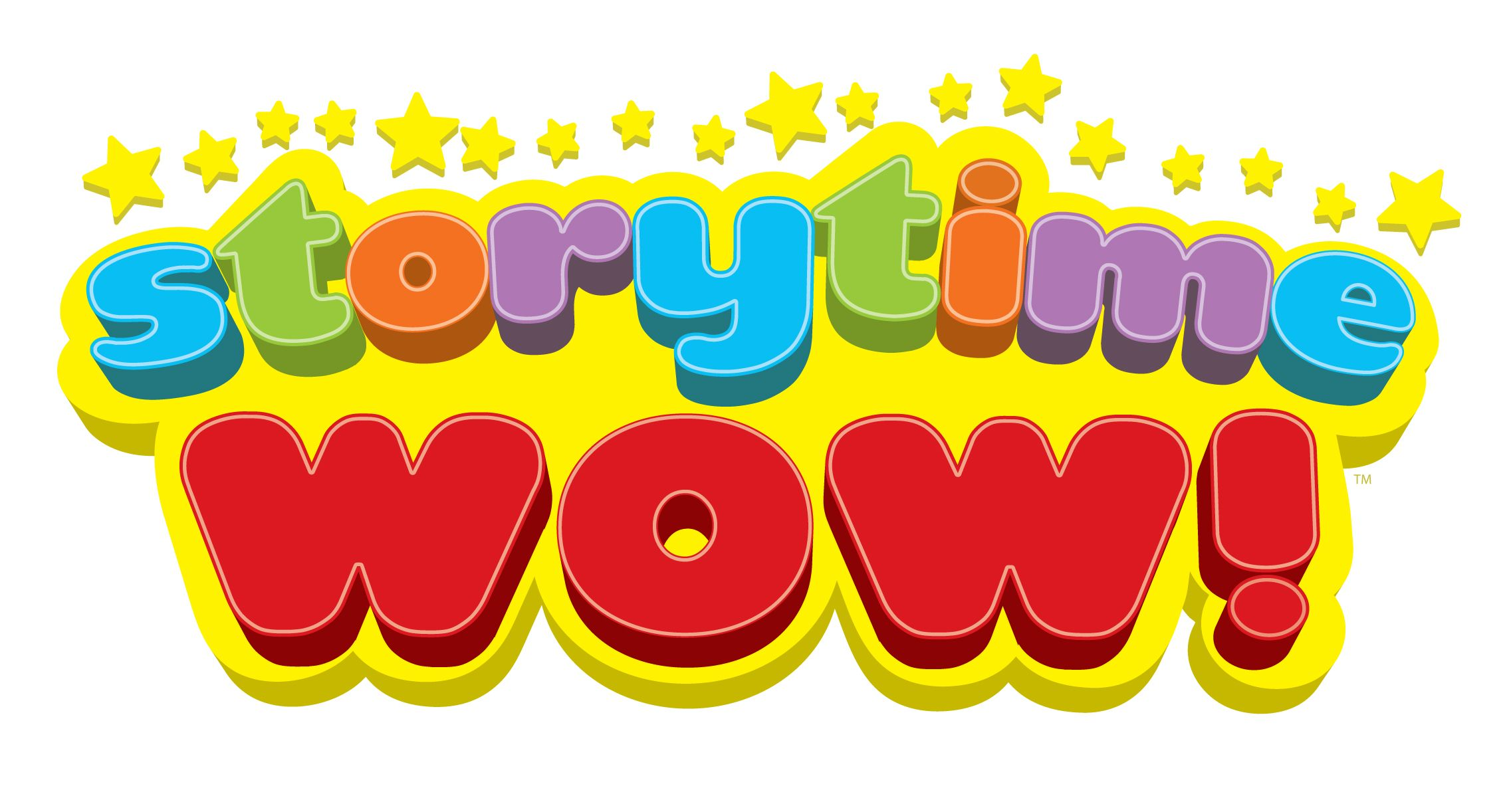 storytime clipart - Google Search   Library events, Public library, Spark up