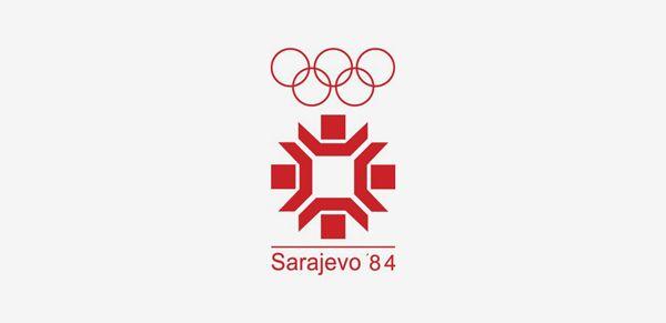 Olympic Games Logos Olympic Logo Logos Game Logo