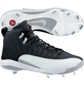 Jordan Retro Baseball Cleats now at Dicks Sporting Goods!!!! NEED THESE!