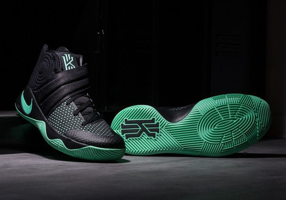 2014 kyrie irving shoes upcoming nike foamposites