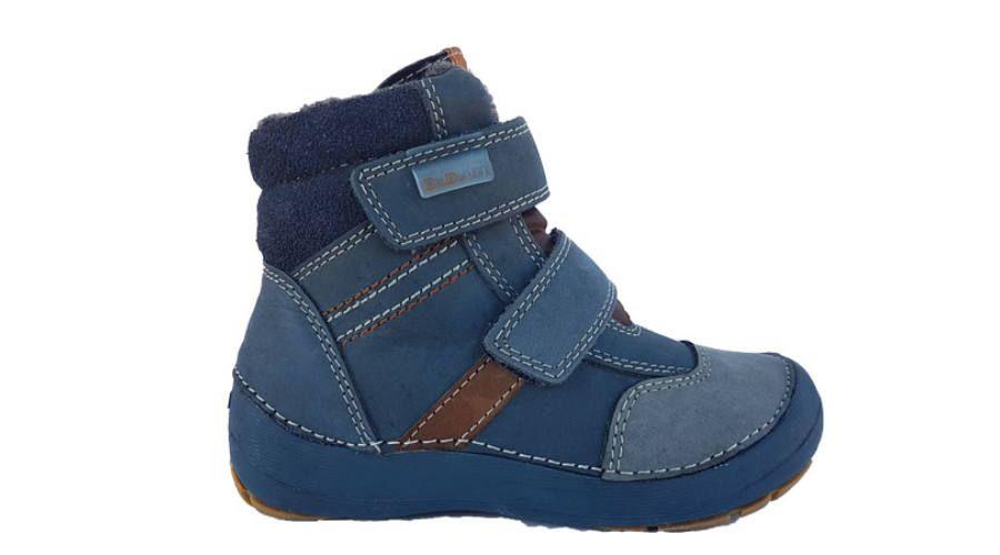 8e7f2962ff DD Step fiú téli bakancs - gyerekcipő Abc   Gyerekcipők   Boots és ...