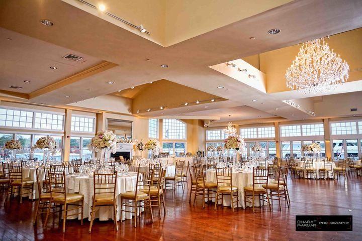 Cruiseport Gloucester Massachusetts Wedding Venues Wedding Venues Waterfront Wedding Venue