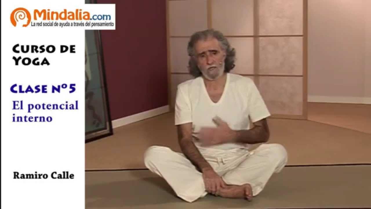22 Ideas De Ramiro Calle Clase De Yoga Cursos De Yoga Yoga