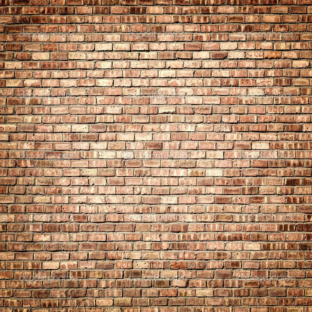 Interior design brick wall stock photo marchello74 for Interior brick wall designs