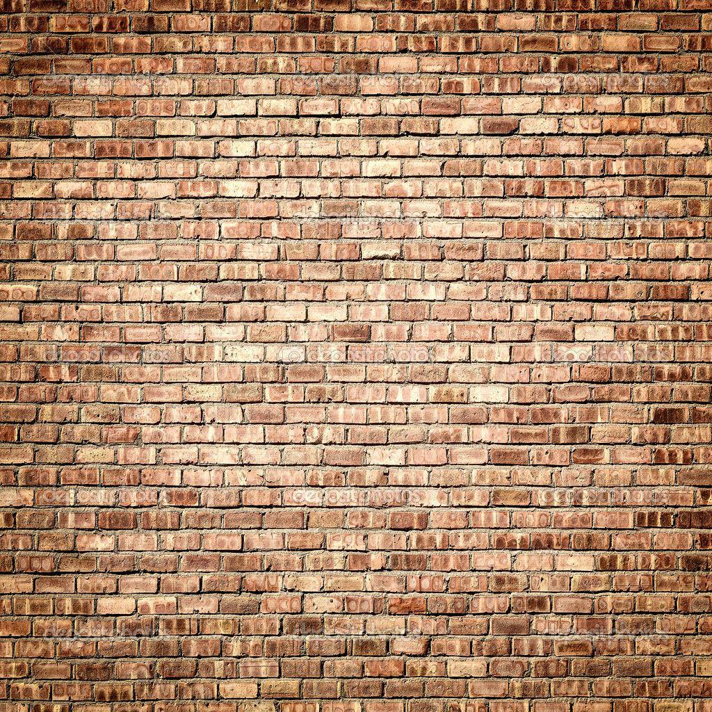 interior design brick wall stock photo marchello74 30318533 interiors pinterest