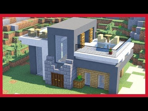 Come costruire una casa cheap come realizzare una casa in d e collegarla alla realt with come - Costruire casa da soli ...