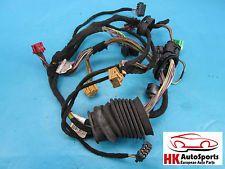 Hkautosports Ebay Audi A6 Used Car Parts Audi