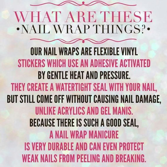What is a Jamberry? | Jamberry | Pinterest | Jamberry, Nail wraps ...
