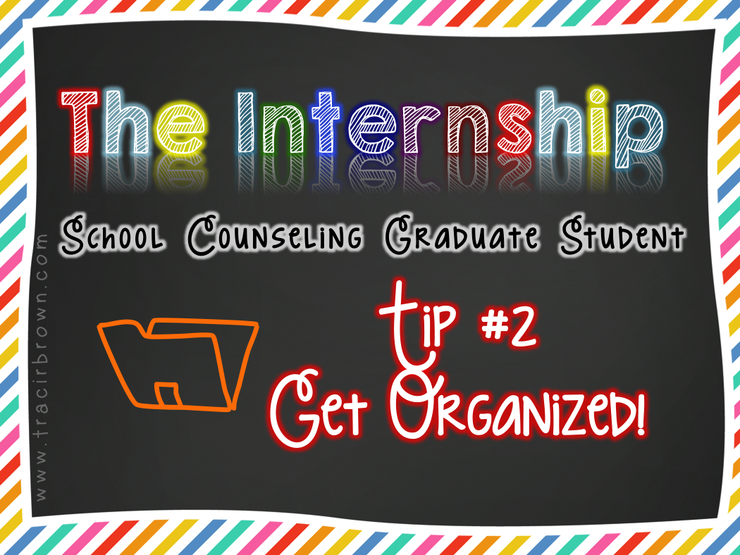here is the second segment in the internship series how to get here is the second segment in the internship series how to get organized includes