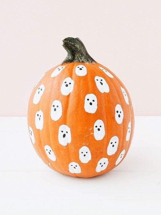 Halloween 2020 Julian Pin by Julian on autumn | Holidays halloween, Halloween pumpkins