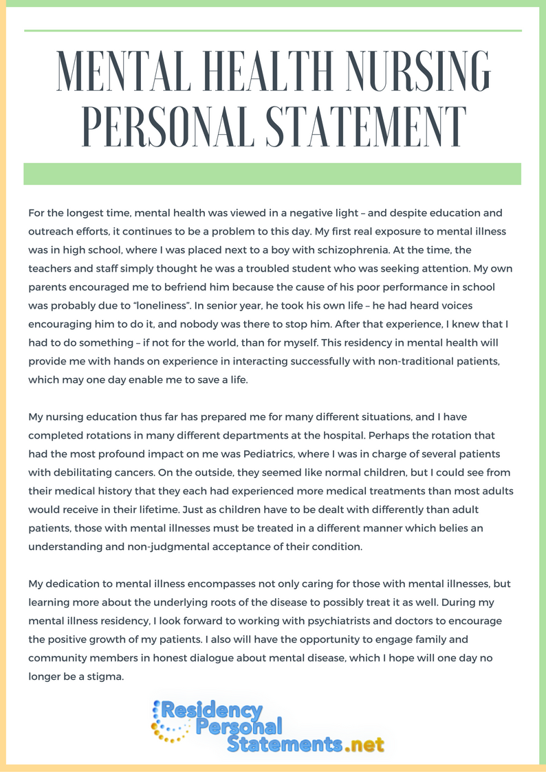 Problems with writing see this sample mental health nursing see this sample mental health nursing personal statement to get the assistance spiritdancerdesigns Choice Image