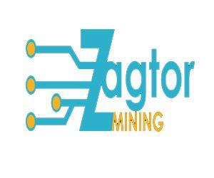Pixle 3 cryptocurrency mining