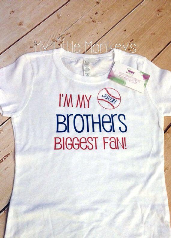 Baby all in one shirt bodysuit custom personalized baby gift i baby all in one shirt bodysuit custom personalized baby gift im negle Images