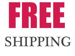 Garage Clothing Promo Codes December 2014 Coupon Codes And Discount Deals Promo Codes Jcpenney Coupons Coupons