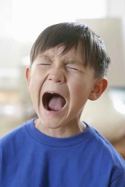 Emotionally Disturbed Students At >> Strategies To Calm Down An Emotionally Disturbed Child By Shellie