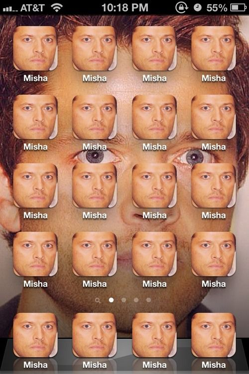 WE THOUGHT WE WERE GONNA SURVIVE THE MISHAPOCALYPSE, RIGHT? WRRRROOOONNNNGGGGG. THINGS LIKE THIS HAPPENED AND I TEARED UP A BIT.