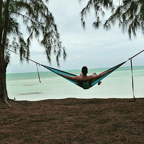 Single Nest Ultralight Portable Hammock Gt Gt Gt Find Out More