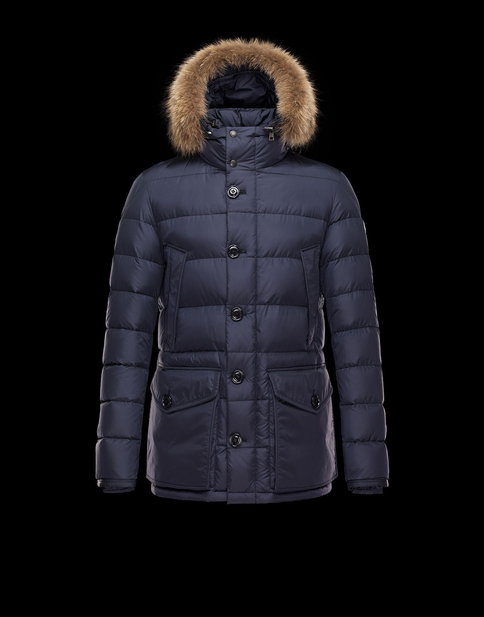 172370122 MONCLER CLUNY